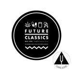 Future Classics Mix vol 14 | Mixed by DREΔM DI❂R for Chapel Sound
