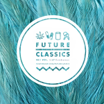 Future Classics Mix vol 15 | Mixed by Bombaman