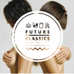 Future Classics Mix vol 16 | Mixed by Beardus