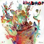 Mad-Hop vol.7