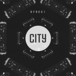 Distro – City Lights (Hybrid Theory Remix)