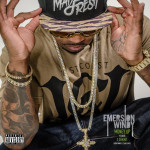 Emerson Windy – Money Up feat. 2 Chainz, Hofa Bang & Chris Knite