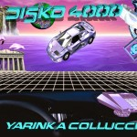 Yarinka Collucci – Play Me