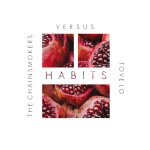 The Chainsmokers vs. Tove Lo – Habits