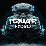 Perkulat0r – Hydro