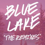 Mereki – Blue Lake (WMNSTUDIES Remix)