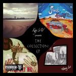Kay SAV – The Collection: EP
