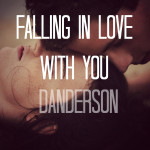 Danderson – Falling In Love With You
