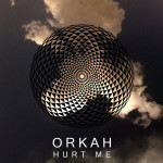 Orkah – Hurt Me (Original Mix)
