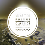Future Classics Mix vol 17 | Mixed by DJ Sad Girl
