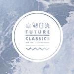 FC Mix vol 18 | Mixed by Andres Komatsu