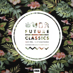 Future Classics Mix vol 19 | Mixed by The Blunt Sinatras