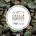 Future Classics Mix vol 19 | Mixed by The Blunt Sinatras