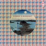 Cosmo's Midnight – Goodnight