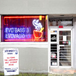 East Van Digital – EVD Bass 3