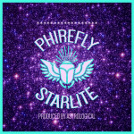 Phirefly – Starlite (Prod. by AstroLogical)