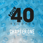 Four40 Records – Chapter One