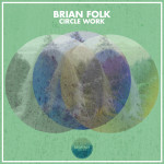 Brian Folk – The Subject