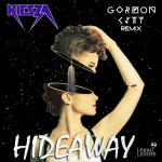 Kiesza – Hideaway (Gorgon City Remix)