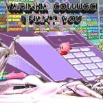 Yarinka Collucci – I Want You