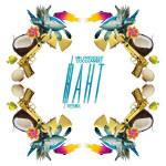 Mr. President – Coco Jambo (Baht Remix)