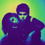 AlunaGeorge – Kaleidoscope Love (Kaytranada Edition)