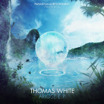 Thomas White – Ariose (Taste Tester Remix)