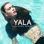 M.I.A. – Yala (Falcons Remix)