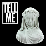 RL Grime & What So Not – Tell Me