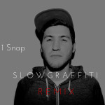 Baauer – 1Snap (Slow Graffiti Remix)