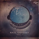 Really Good Recordings – Bass Odyssey vol 1