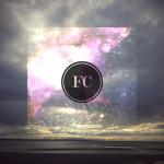 #FCWeekly