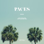 Paces – Can't Touch Me feat. Madeline Vida