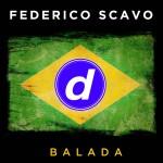 Federico Scavo – Balada