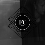 Future Classics Mix vol 31 | Mixed by Heizen