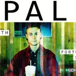 Lapalux Early Show at Fortune Sound