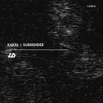 Kakes – Surrender (Flex Cop Remix)