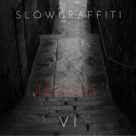 Slow Graffiti – You (DJ Square Remix)