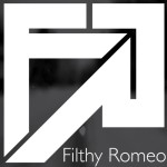 Lil Wayne – Bitches Love Me (Filthy Romeo Remix)