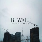 Big Sean – Beware feat. Lil Wayne, Jhené Aiko (Death Ledger Edit)
