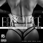 Beyonce – Partition (Alinka's Oh Please Remix)