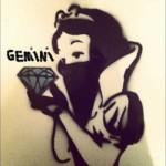 Gemini – Pvt Miller