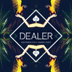 The Dealer – Right Beside You feat. Damon C Scott