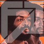 Gil Scott Heron – Song Of The Wind (Filthy Romeo Remix)