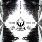 TroyBoi – Misunderstood feat. Father Dude
