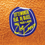 Tittsworth – Que Fresca feat. DJ Blass, Jowell, Polaco, & Maicol