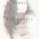 Rae Morris – Cold feat. Fryars (Paul Woolford Remix)