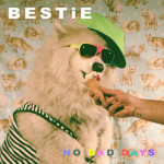 BESTiE – Foolish Hearts (Kalibo Remix)