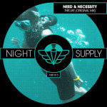 Need & Necessity – This Life (Original Mix)