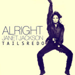 Janet Jackson – Alright (TAILS Redo)